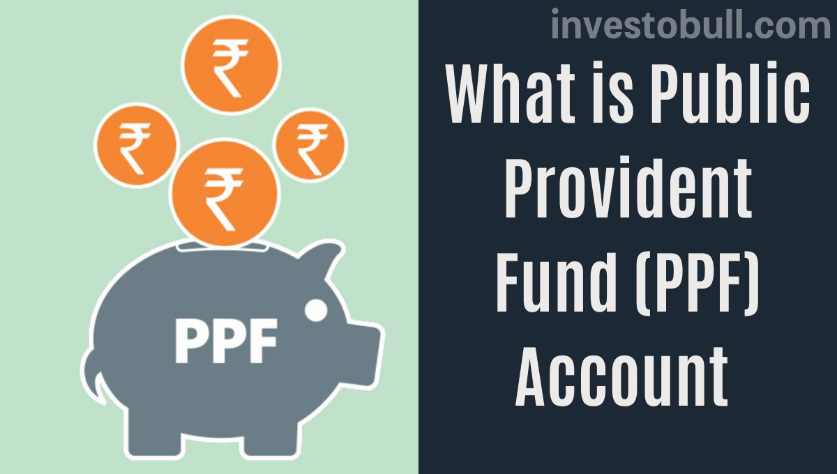 What is PPF