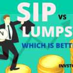 SIP vs Lump Sum