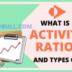 what is activity ratio