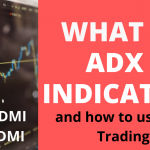 What is ADX indicator and how to use it in Trading
