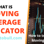 what is moving average indicator