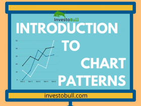 what is chart patterns continuation reversal