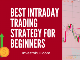 best intraday trading strategies for beginners