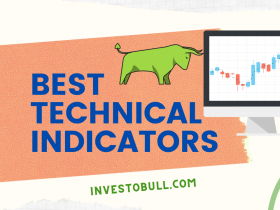 Best technical Indicator for trading