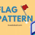 What is Flag pattern