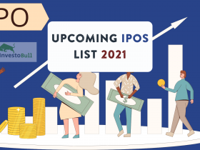 upcoming ipos list