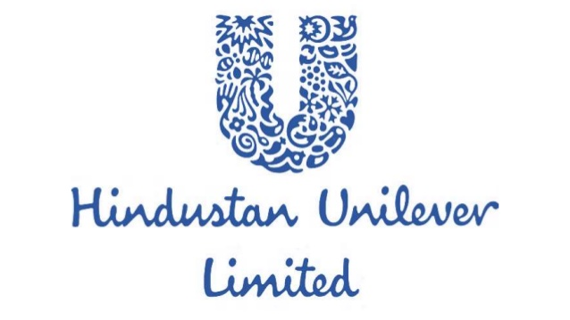 Top FMCG companies in India