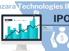Nazara Technologies IPO