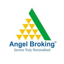 angel-broking