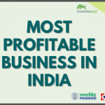 Most Profitable Business in India