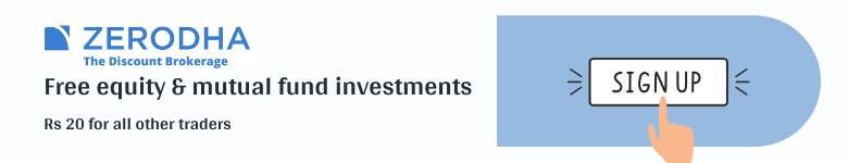 Sensex 30 Companies