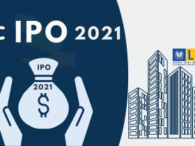 LIC IPO