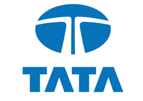 Tata Electric