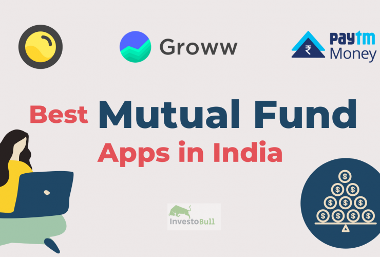 mutual fund apps