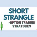 short strangle