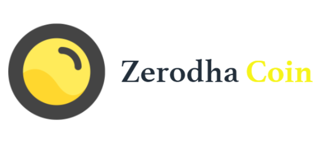 zerodha coin