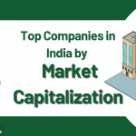 Top Market Capitalization Companies